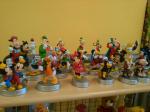Personaggi Disney Grandi