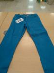 Pantalone Piazza Italia 3/4 A
