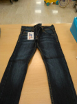 Jeans IDO 5 A Bimbo Blu