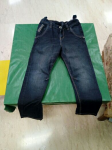 Jeans Primigi 5 A Bimbo