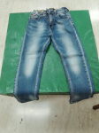 Jeans Bimbo 5 A