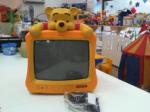 Televisione Winnie The Pooh