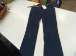 Jeans 12 Anni