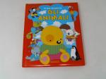 Libro Gli Animali