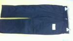 Pantalone Mek 10a M Blu