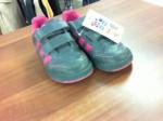 Scarpe Tg 28 Adidas