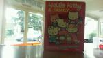 Libro Hello Kitty