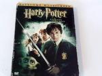 DVD HARRY POTTER E LA CAMERA D