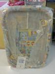 BOX BIMBI L.ROSSI