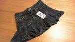 Gonna Jeans Bimba 7 Anni