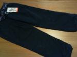Pantaloni Imbottiti Primigi 6