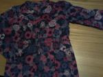 Camicia 6 Anni Bimba