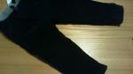 Pantaloni Bimbo 2/3 Anni Zara