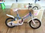 Bicicletta Atala 12