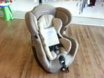 Seggiolino Auto Bebe Confort