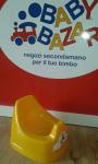 Vasino Neobaby Nuovo!