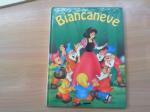 L Biancaneve