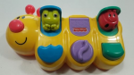 Fisher Price...
