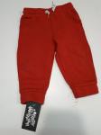 Pantaloni Tuta Bimbo 12 Mesi