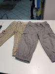 Pantaloni Bimbo 18 Mesi