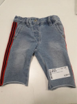 Pantaloni Bimba 3 Mesi