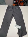 Pantaloni Bimbo 6 Anni