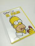 DVD I SIMPSON I...