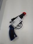 Gioco Pistola