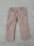 Pantaloni Bimba 12 Mesi