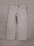 Pantaloni Bimba 2 Anni