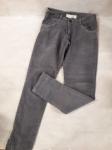 Pantalone Bimba 12 Anni