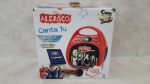 Gioco Canta Tu Alex & Co