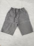 Pantaloni Bimbo 8 Anni