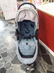 Passeggino City Mini Baby Jogger