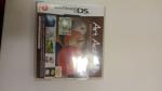 Gioco Nintendo DS Art Academy