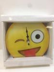 Orologio Smile Nuovo