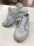 Scarpe Nike N 37.5