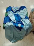 Vestito Da Dama 10 A