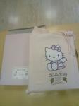Album Foto Ricordo Hello Kitty Nuovo