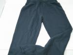 Pantaloni Tuta Bluykids