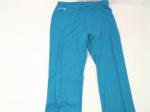 Neve Pantaloni Termici Odlo