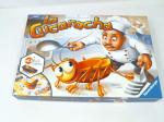 Gioco La Cucaracha