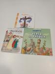 Libro Per Pasqua