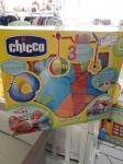 Palestrina Chicco Tummy Pad Tappeto Con Cuscino