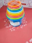 Torre Impilabile 10  Pz Chicco