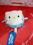 Gioco Palla Hello Kitty Celeste