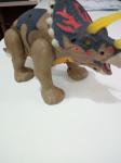 Dinosauro Suoni E Luci