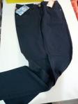 Pantalone Bimbo Blu 12/14 A