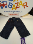 Jeans Bimbo 6 Mesi Ovs
