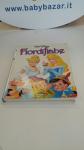 Libro Disney Fior Di Fiabe